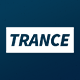 Trance - A One Page Muse Theme - ThemeForest Item for Sale
