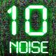 Matrix Noise - VideoHive Item for Sale