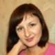 TashaHryshchenko
