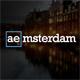 aemsterdam