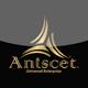 Aniscet