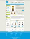 12_item.__thumbnail