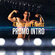Fitness Promo - VideoHive Item for Sale