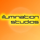 Illumination%20studios%20avatar