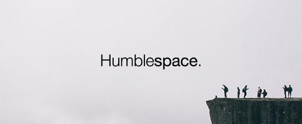 humblespace