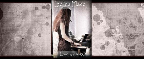 SelinaPlace