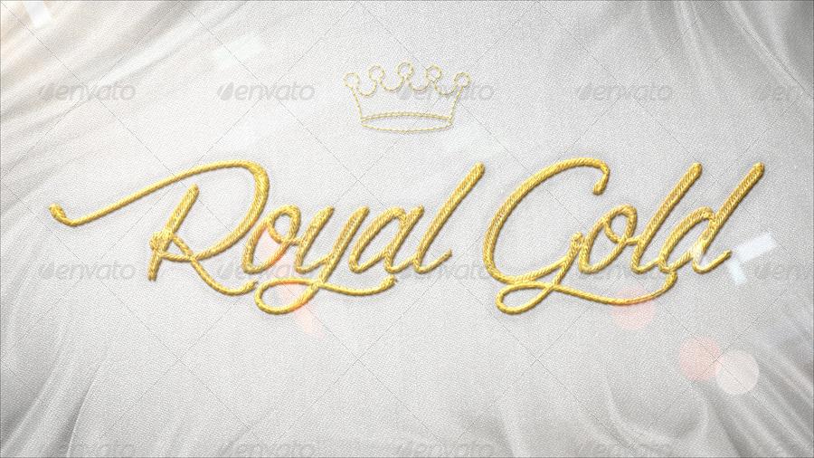 03_royalgold.jpg