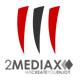 2mediax