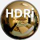0093 Interoir HDR