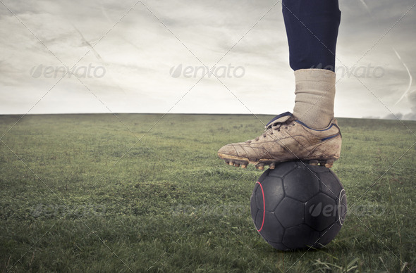 ball - Stock Photo - Images