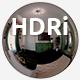 0333 Interoir HDR