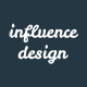 inFluenceDesign