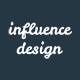 inFluenceDesign