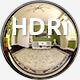 0362-2 Interoir HDRi