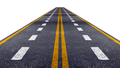 Highway Road - PhotoDune Item for Sale