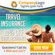 Beach & Holiday Vacation Web Banners - GraphicRiver Item for Sale