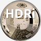 0362 Interoir HDR