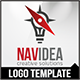 Navi Idea - GraphicRiver Item for Sale