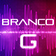 Bright Electronic Logo 6