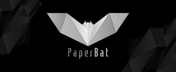 PaperBat