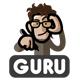 Mr-guru