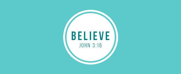 Believe%20 %20john%20316