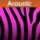 Gentle Acoustic - AudioJungle Item for Sale