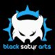 black_satyr_arts