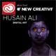 husain_ali_hasan