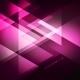 Elegant Geometric Purple Background - GraphicRiver Item for Sale