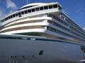 cruise ship - PhotoDune Item for Sale