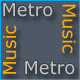 MetroMusic
