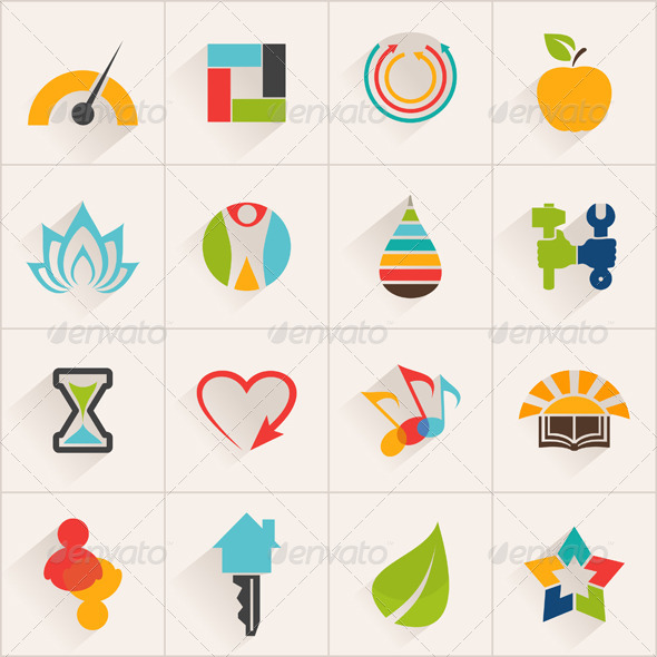 GraphicRiver Design Elements 6939051