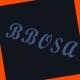 bbosa