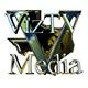 VizTvMedia