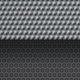 Background of Four Carbon Fiber Patterns - GraphicRiver Item for Sale