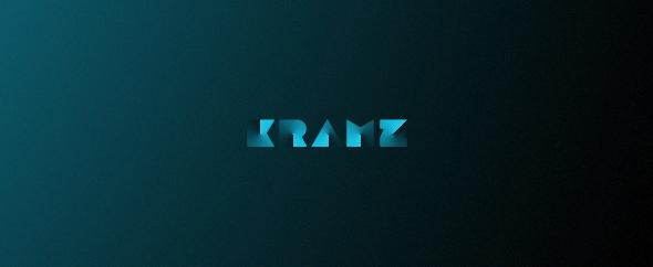 Kramz_profile