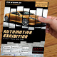 Auto Exhibition Flyer V4 - GraphicRiver Item for Sale