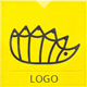 Arthog Logo - GraphicRiver Item for Sale