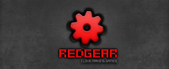 Redgear