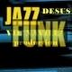 Funk 'o' Jazz