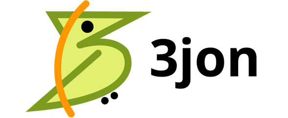 3jon-banner