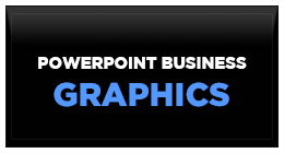 Powerpoint Business Graphics