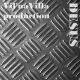 Aggressive Metal - AudioJungle Item for Sale
