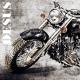 Fast Punk Metal - AudioJungle Item for Sale