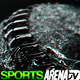 Broadcast Design - Sports Channel Package - VideoHive Item for Sale