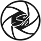 Shavkatoff