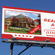 Real Estate Agency Rollup Banner 15
