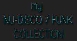 funk ^ nu-disco ^ 80s