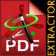 PDF Extractor Magician Reloaded